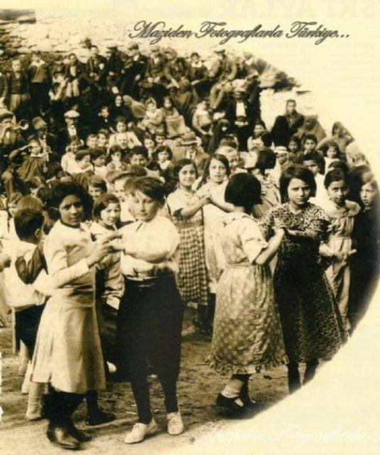Görmediğiniz Türkiye'nin fotoğrafları 67