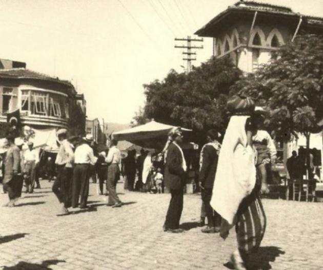 Görmediğiniz Türkiye'nin fotoğrafları 69