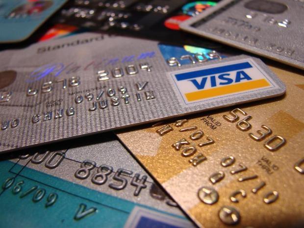 Kredi kartı dolandırıcılığına karşı 10 altın öneri 1
