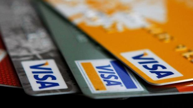 Kredi kartı dolandırıcılığına karşı 10 altın öneri 10
