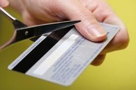 Kredi kartı dolandırıcılığına karşı 10 altın öneri 11