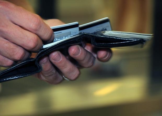 Kredi kartı dolandırıcılığına karşı 10 altın öneri 2