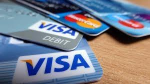 Kredi kartı dolandırıcılığına karşı 10 altın öneri 3