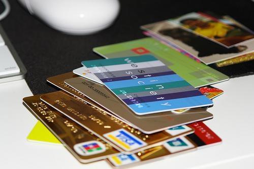 Kredi kartı dolandırıcılığına karşı 10 altın öneri 4