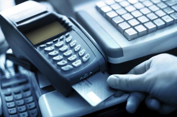 Kredi kartı dolandırıcılığına karşı 10 altın öneri 6