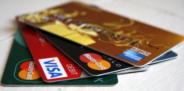 Kredi kartı dolandırıcılığına karşı 10 altın öneri 7