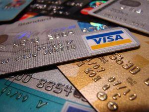 Kredi kartı dolandırıcılığına karşı 10 altın öneri