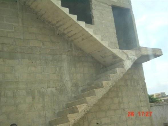 Şaka gibi yapılar 7