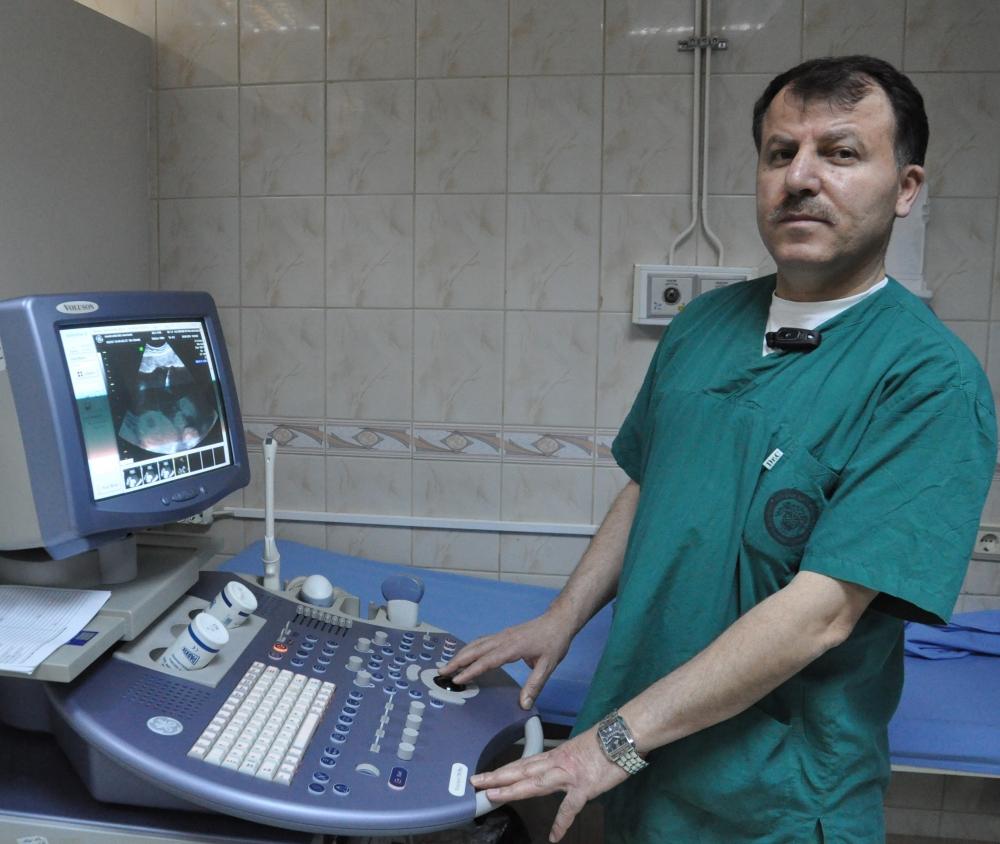 Meram Tıp'ta inanılmaz ameliyat 3