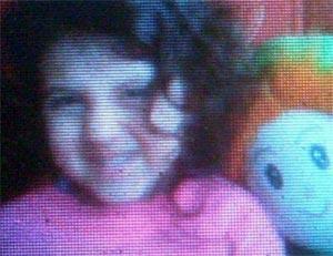Yürek yakan çocuk ölümleri 15