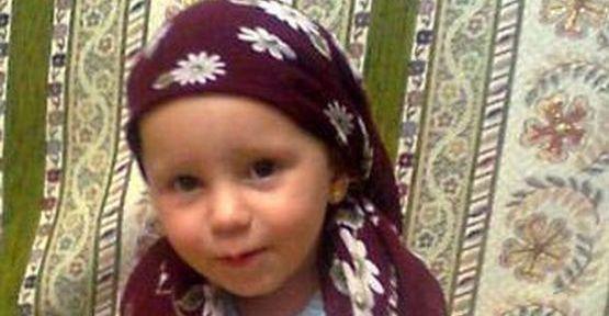 Yürek yakan çocuk ölümleri 27