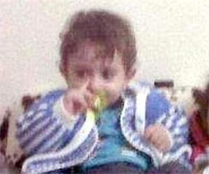 Yürek yakan çocuk ölümleri 29