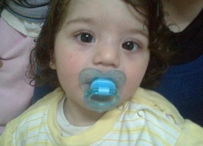 Yürek yakan çocuk ölümleri 7