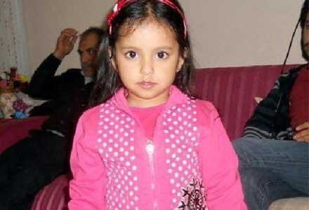 Yürek yakan çocuk ölümleri 9