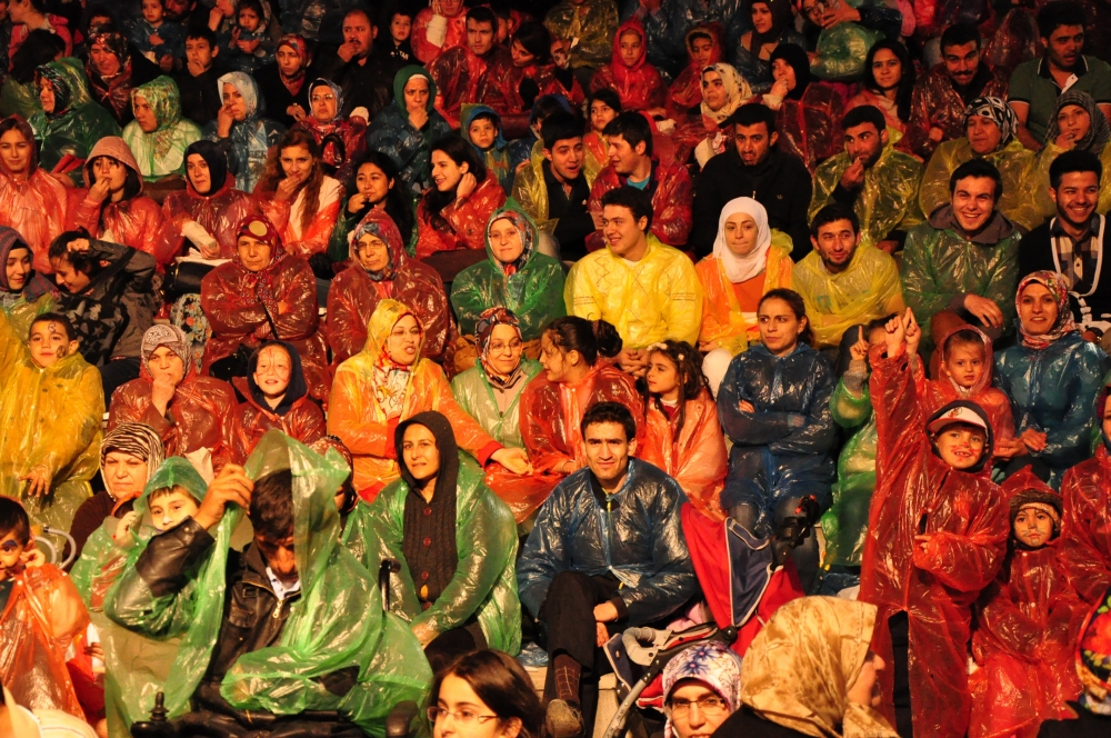 Konya'nın şivlilik geleneği 10