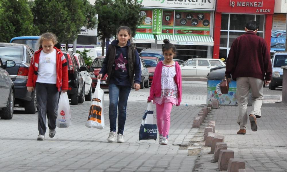 Konya'nın şivlilik geleneği 4