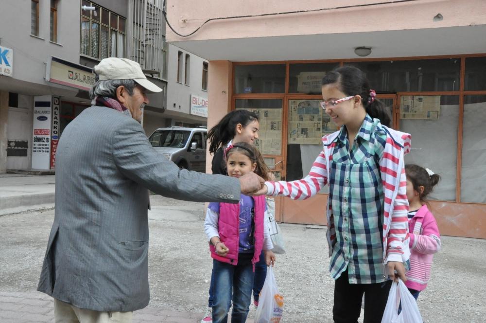 Konya'nın şivlilik geleneği 5