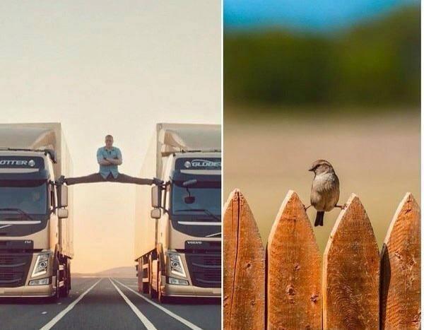 En çok paylaşılan fotoğraflar 40