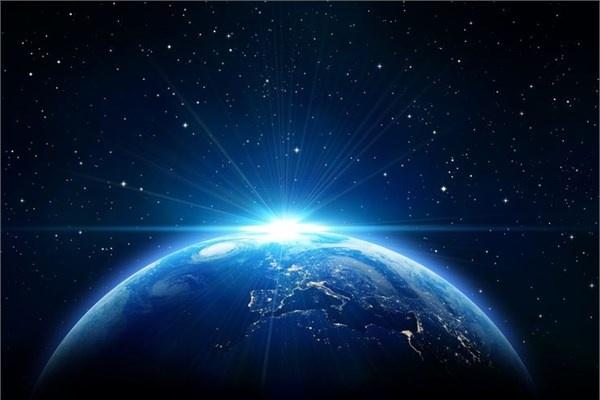 Dünyayı değiştiren 10 icat 1