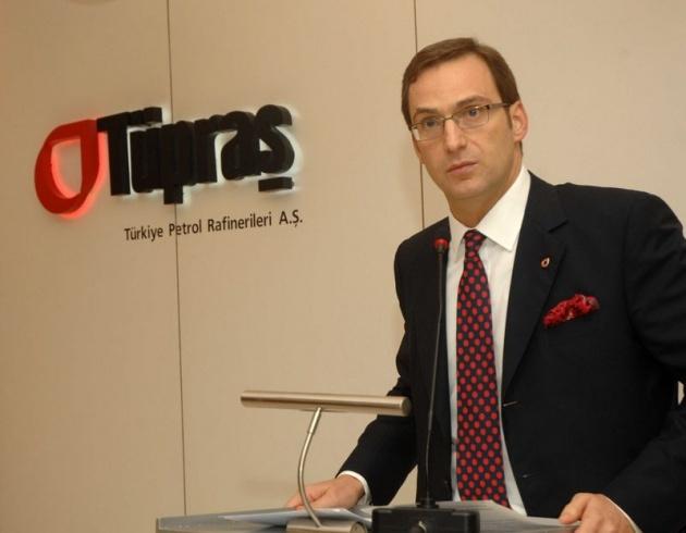 İşte Türkiye'nin vergi rekortmenleri 6