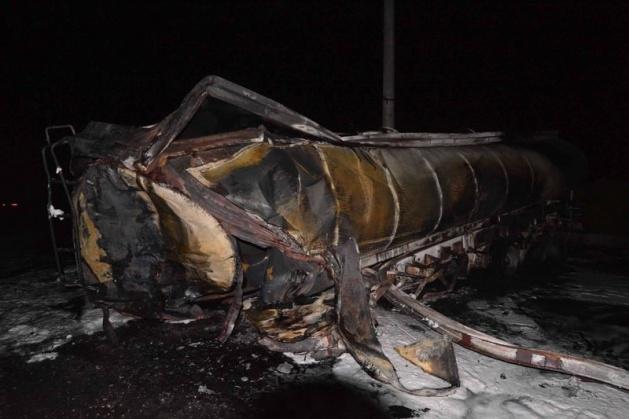 Hatay'da korkunç tren kazası 4