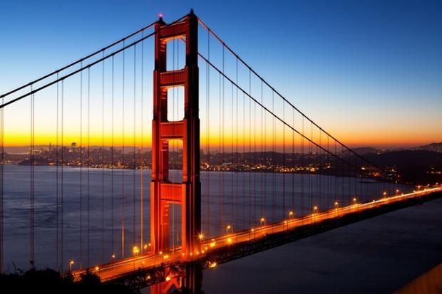 Dünyanın en güçlü marka şehirleri 18