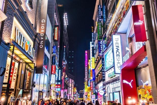 Dünyanın en güçlü marka şehirleri 21