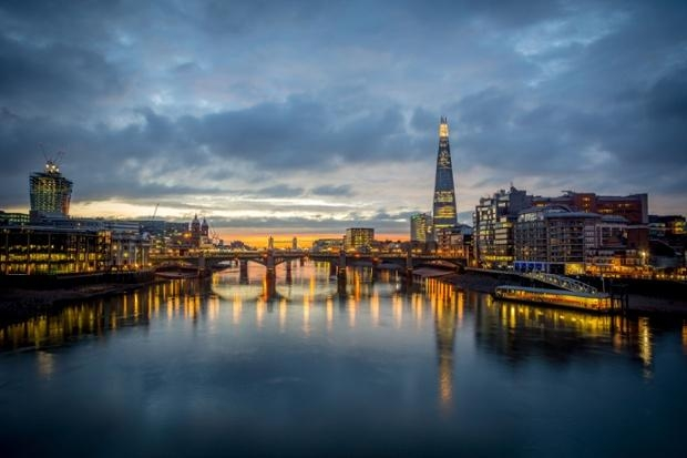 Dünyanın en güçlü marka şehirleri 23