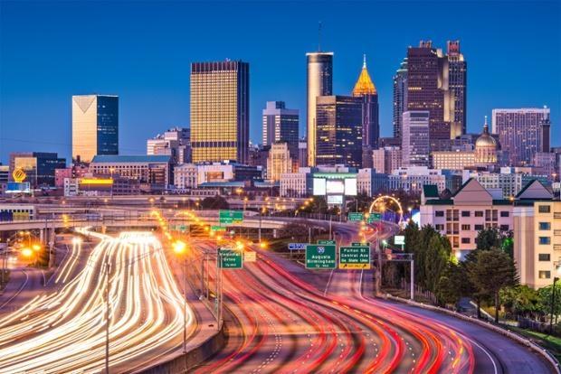 Dünyanın en güçlü marka şehirleri 4