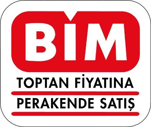 Türkiye'nin İtibar Yönetimi Performansı En Yüksek Şirketleri 11