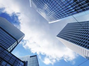 Türkiye'nin İtibar Yönetimi Performansı En Yüksek Şirketleri