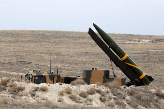 Türk Silahlı Kuvvetleri'nin gizli silahı 3