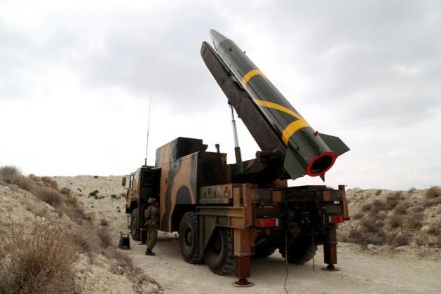 Türk Silahlı Kuvvetleri'nin gizli silahı 4