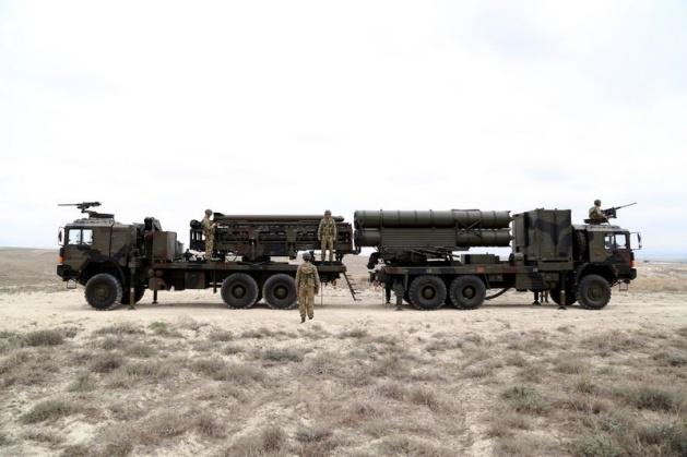 Türk Silahlı Kuvvetleri'nin gizli silahı 7