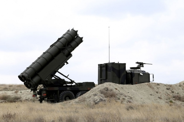 Türk Silahlı Kuvvetleri'nin gizli silahı 8