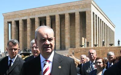 Ergenekon'da neler yaşandı Başbuğ neler yaşadı 7