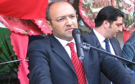 AK Parti'de 3 dönemden sonra kim ne yapacak? 6