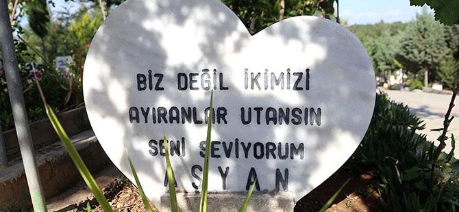 Mezar taşlarındaki ilginç yazılar 9