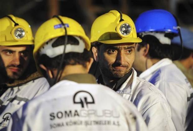 Soma'da acı 37