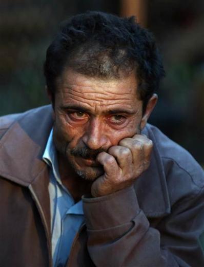 Soma'da acı 38