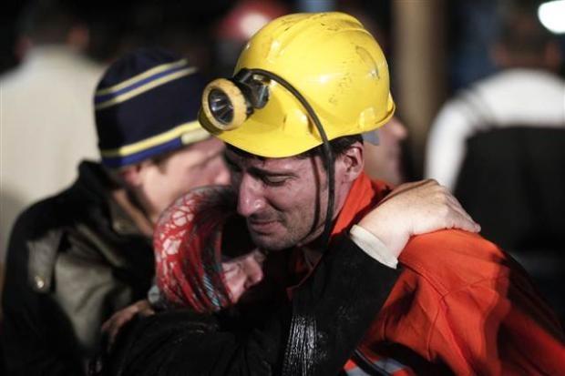 Soma'da acı 44