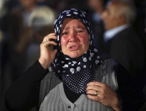 Soma'da acı 51