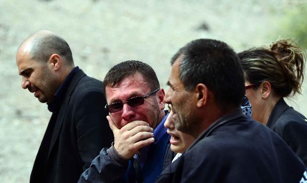 Soma'da acı 53