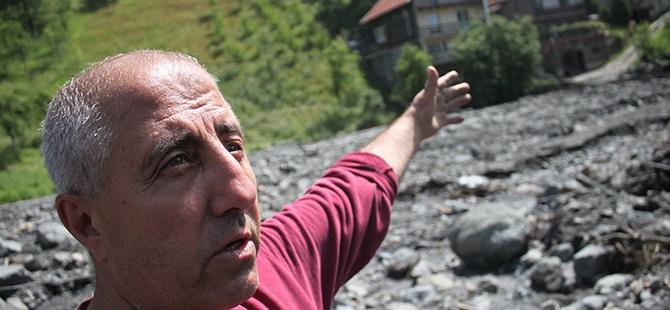 Balkanlar'da sel felaketi 21