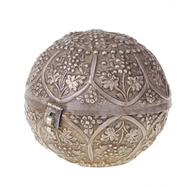 Osmanlı eserleri Soma için satışa çıkıyor 15