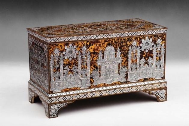 Osmanlı eserleri Soma için satışa çıkıyor 16