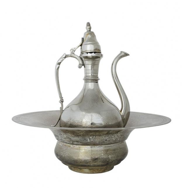 Osmanlı eserleri Soma için satışa çıkıyor 5