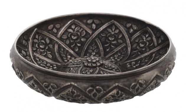 Osmanlı eserleri Soma için satışa çıkıyor 6