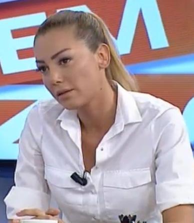 PETEK DİNÇÖZ ARTIK POLİS KORUMASINDA 2