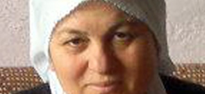 Denizli'de yangın: 3 ölü 2